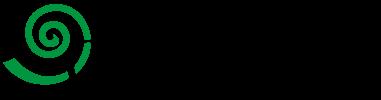 GroGreen-logo-web