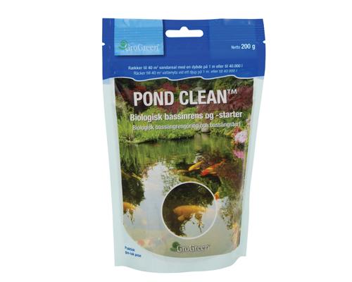 PP_pond-clean_(30122)