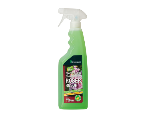bladgoedning_roser_feed_shine_750ml_ktb