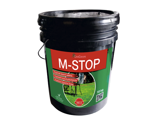 m-stop-spand-10kg