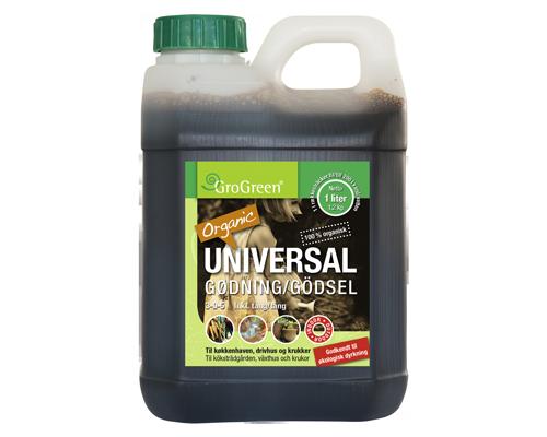 organisk_universalgodning