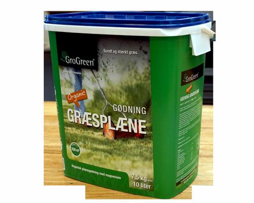grogreen-organic-graes-10L