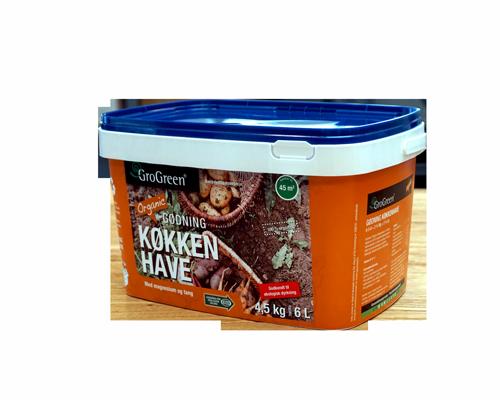 grogreen-organic-kokkenhave-6L