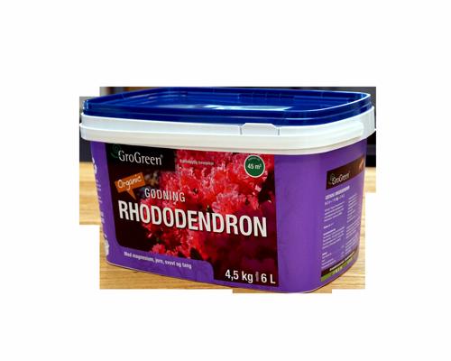 grogreen-organic-rhododendron-6L