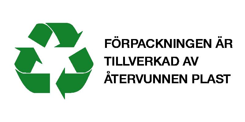 Ekologisk Grönsaksgödsel