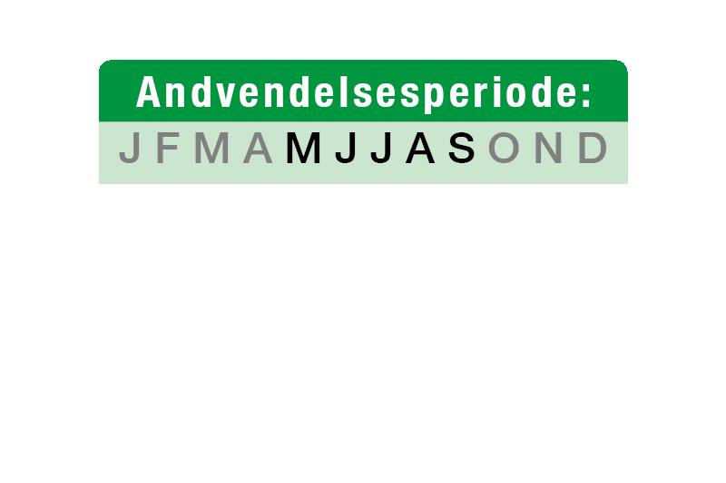 anvend-krukkegodning-dk