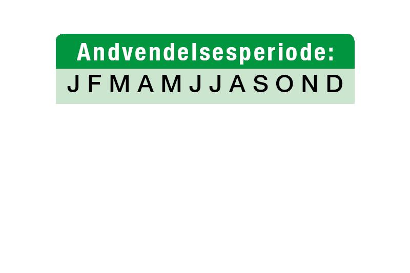 anvend-m-stop-dk
