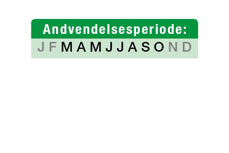 anvend-start-dk