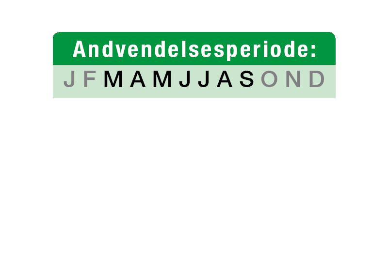 anvend-universalgodning-dk