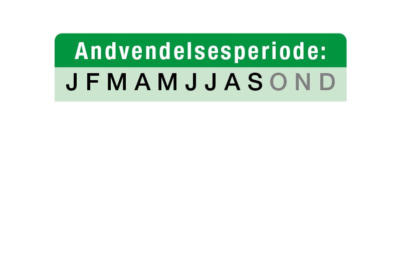 anvend-sa-priklejord-dk
