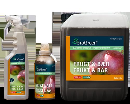 GroGreen-Feed-Shine-DK-frugt-og-baer-web